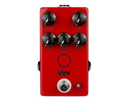Picture of JHS Angry Charlie Pedal