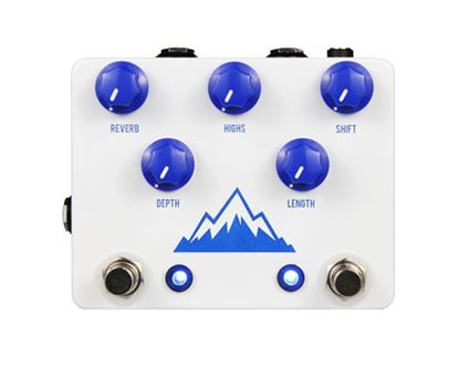 Picture of JHS Alpine Pedal