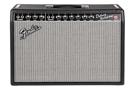Picture for category Electric Guitar Amplifiers