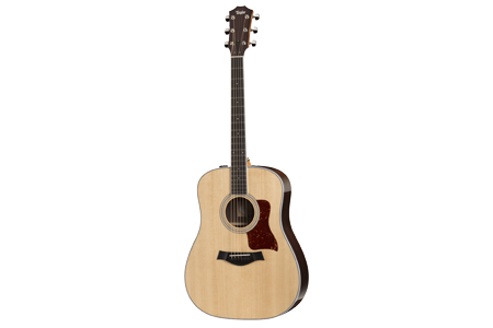 Dreadnought Acoustic Guitars