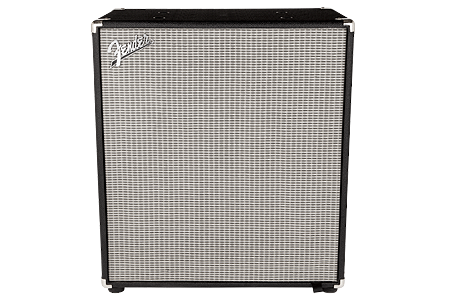 Picture for category Bass Speaker Cabinets