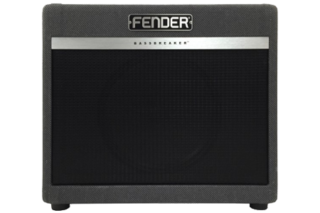 Picture for category Combo Bass Guitar Amps