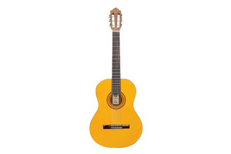 3/4 Size Classical Guitars