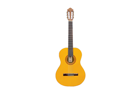 1/2 Size Classical Guitars