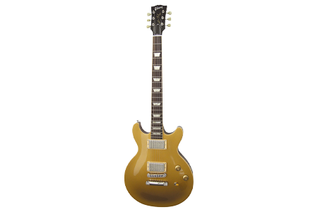 Premium Electric Guitars