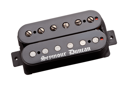 Picture for category Electric Guitar Pickups