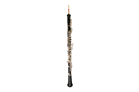 Picture for category Wind Instruments