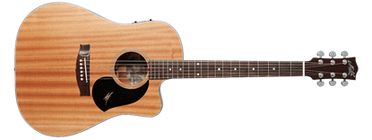 Maton M80c M Series Acoustic Guitar