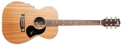 Maton M808 M Series Acoustic Guitar