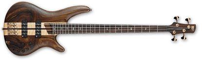 Ibanez SR1800 Premium Bass Natural Flat