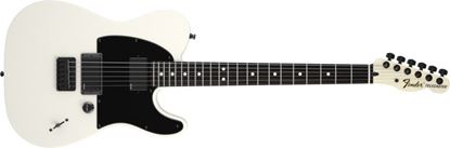 Picture of Fender Jim Root Telecaster White/Ebony