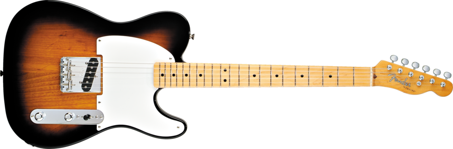 Image result for fender esquire