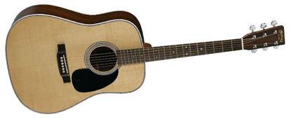 Martin D28 Standard Series Dreadnought Acoustic Guitar