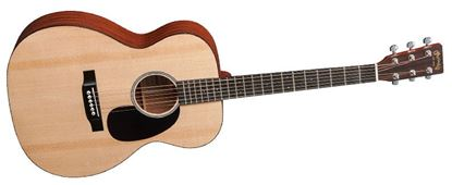 Martin 000RSGT Road Series Auditorium Guitar
