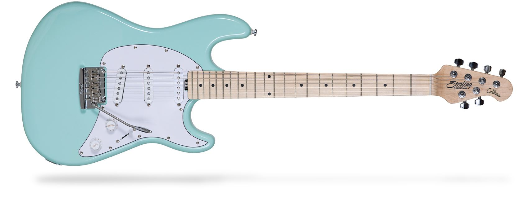 Awesome Electric Guitar Plans Evh Ernie Ball Plans Image Collection ...