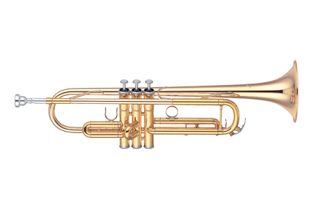 Picture for category Trumpets