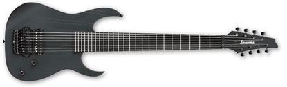 Ibanez M80M Meshuggah Signature 8 String Electric Guitar
