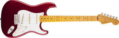 Fender Classic Series '50s Stratocaster Lacquer