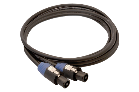 Picture for category PA Cables/Adaptors