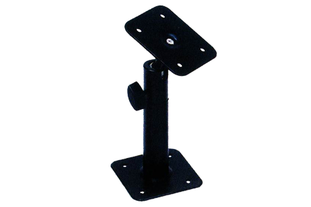 Picture for category PA Speaker Stands & Mounts