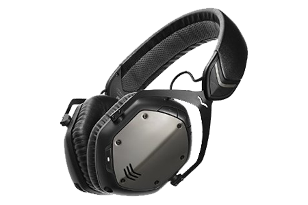 Picture for category DJ Headphones