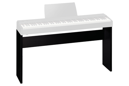 Picture for category Digital Piano Accessories