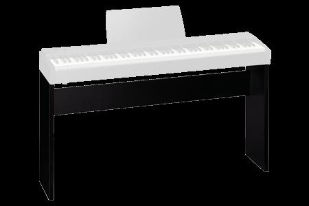 Digital Piano Accessories