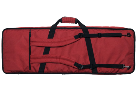 Picture for category Keyboard Bags & Cases