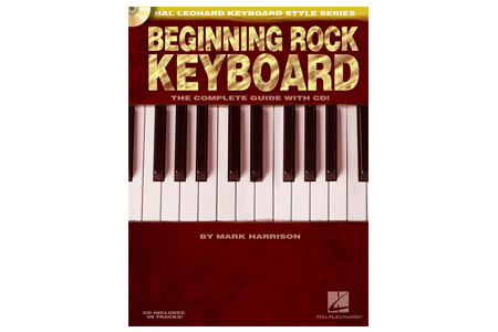 Keyboard Instruction