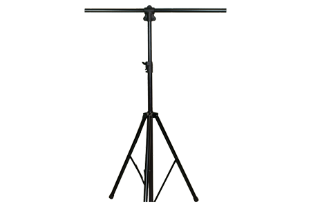 Lighting Stands & Clamps