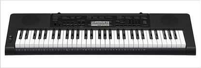 Picture of Casio CTK-3200 Keyboard