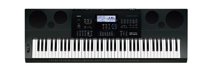 Casio WK-6600 Keyboard (WK6600)