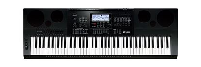 Casio WK-7600 Keyboard (WK7600)
