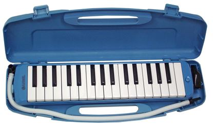 Picture of Angel A32K Melodica