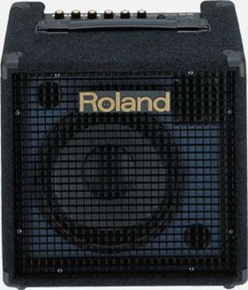 Picture of Roland KC-60 Keyboard Amplifier (KC60)