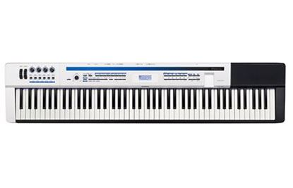 Casio PX-5S Digital Piano with Bag and Sustain Pedal (PX5S)