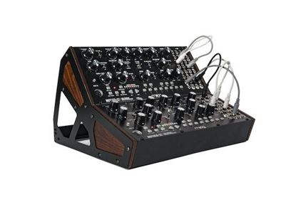 Picture of Moog Mother-32 Synthesizer