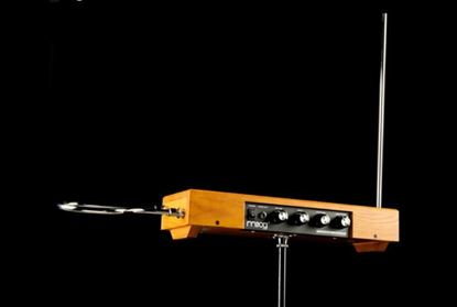 Moog Etherwave Theremin (Standard)