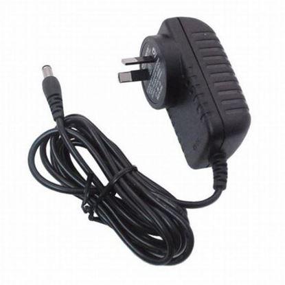 Power Supply for Ashton AK240 Keyboard/MIDI Controller