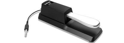Cherub WTB005 Damper Pedal