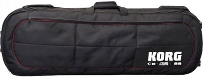 Picture of Korg Rigid Bag for SV1-88