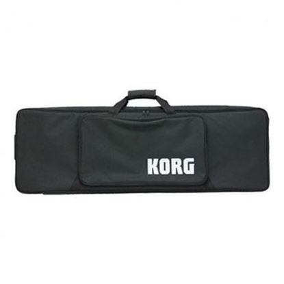 Picture of Korg Soft Case for Krome 61