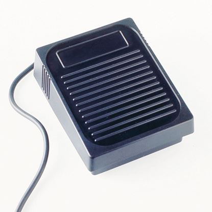 Picture of Ashton SP10 Sustain Pedal