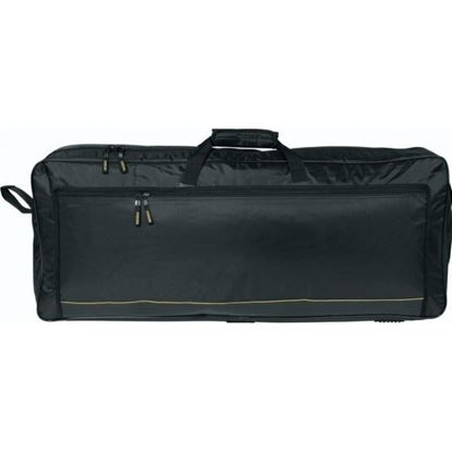 Rockbag RB21515B Deluxe Keyboard Bag (61 Keys)