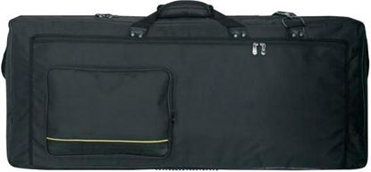 Picture of Rockbag RB21636B Keyboard Dust Cover