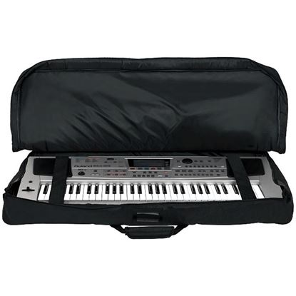 Rockbag RB21518B Deluxe Keyboard Bag for WK Series