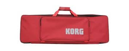 Picture of Korg KROSS 61 Soft Case
