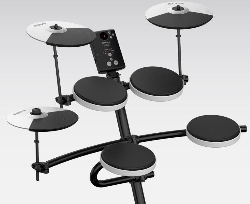 Roland TD 1K V Drums Portable Electronic Drum Set FOR SALE