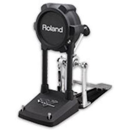 Roland KD-9 Kick Pad (KD9)