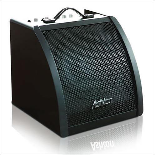 ashton da30 electronic drum amplifier perth mega music online. Black Bedroom Furniture Sets. Home Design Ideas